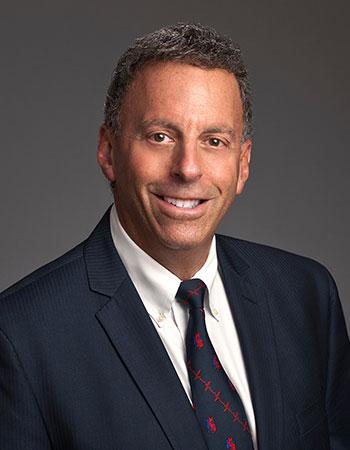 Steven B. Warren M.D.