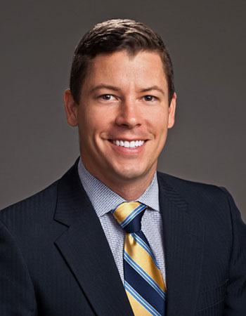 Seth G. Evert, PA-C
