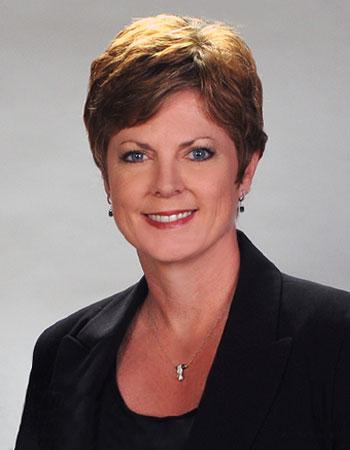 Lora Lee Brown, M.D., DABIPP